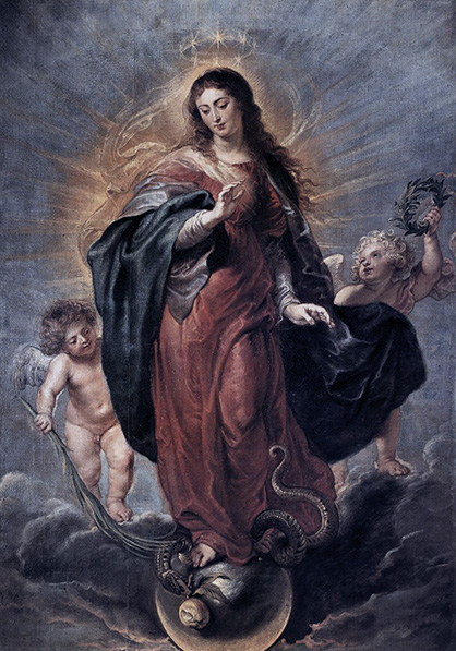 rubens-immaculate-conception_418x597