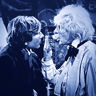 the-fearless-vampire-killers1_198x198
