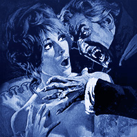 the-fearless-vampire-killers2_198x198