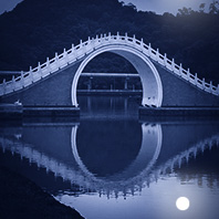 moonbridge-taipei_198x198