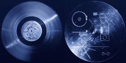 voyager-golden-record_418x209